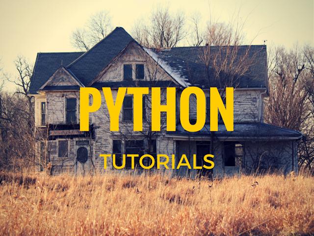 550+ Best Free Programming Tutorials, PDF & eBooks | FromDev
