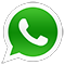 whatsapp situs judi online