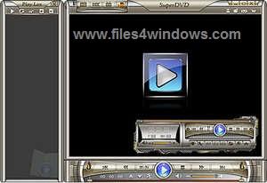 Super-DVD-Player-Offline-Installer-Download