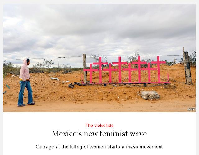 https://www.economist.com/the-americas/2020/03/05/mexicos-new-feminist-wave