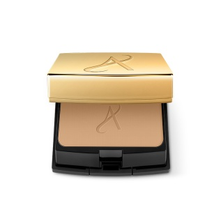 amway artistry opinie