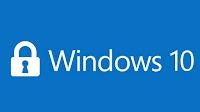 Sbloccare il computer se si dimentica la password di Windows