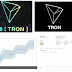 TRX Prediction 2018, 2019, 2020 and 2021 - Full Prediction Chart