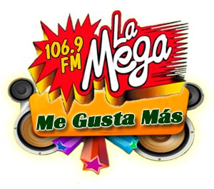Radio la mega sicuani