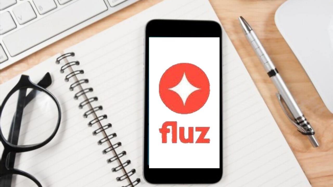 fluz-app-gana-dinero-con-tus-compras-en-línea