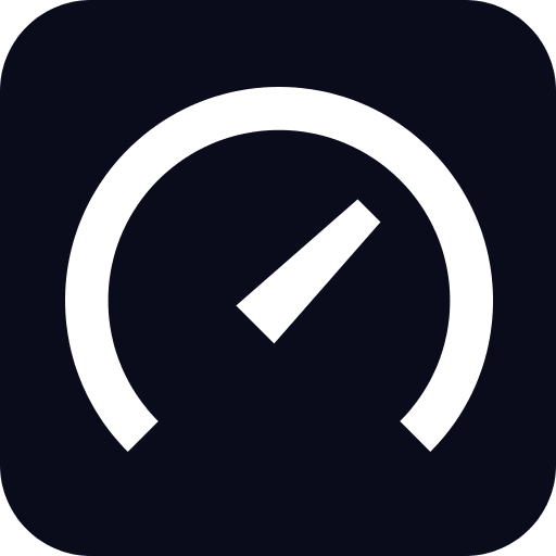 Speedtest by Ookla MOD APK v4.5.10 [Premium]