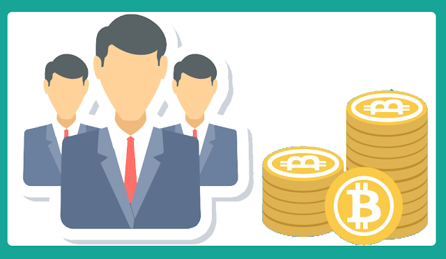 Investor-andalkan-bitcoin-untuk-finansial