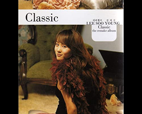 Classic - Lee Soo Young