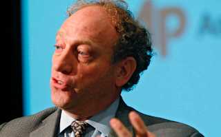 Elite Media Harassment Scandal Expands After NPR Chief Is Accused of Covering Up Complaints