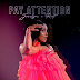 Josslyn - Pay Attention (feat. Riot) (2020) [Download]