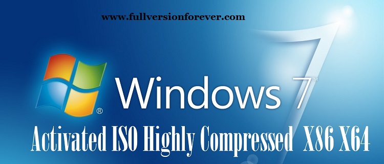 windows 7 64 bit iso idws pin
