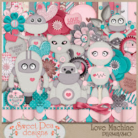 http://www.sweet-pea-designs.com/shop/index.php?main_page=product_info&cPath=1&products_id=1048
