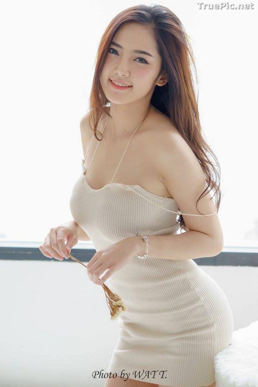 Image Thailand Model - Chonlada Patsatan - Concept Sexy Fon - TruePic.net - Picture-8