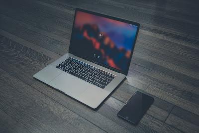 best acer nitro Laptops Laptops best Laptops in india best gaming laptops in india best laptops