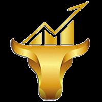 Logo Olytrader