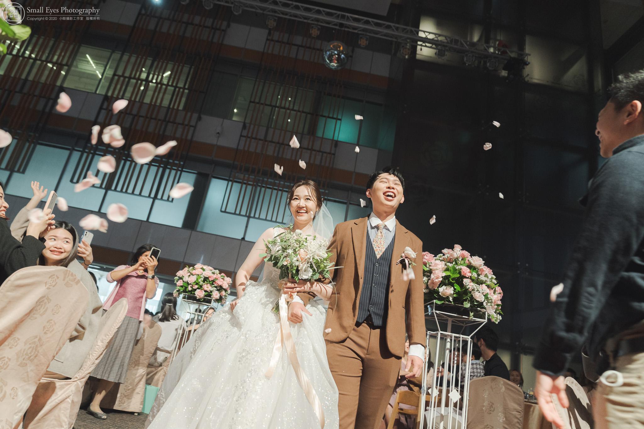 小眼攝影,傅祐承,婚禮攝影,婚攝,婚禮紀實,婚禮紀錄,台中,裕元花園,酒店