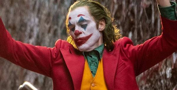 Review Joker Bahasa Indonesia, Film DC Terbaru