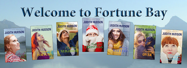 https://www.amazon.com/Judith-Hudson/e/B01G49Q2UM/ref=dp_byline_cont_ebooks_1 Or http://amzn.to/2oJZlqQ