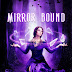 Cover Reveal: Mirror Bound by Monica Sanz