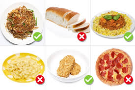 How to Turn Junk Food to Healthy Food and Also Lose Weight