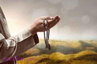 puasa nabi terdahulu