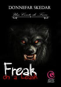 Freak on a Leash - Donnefar Skedar