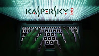Türkiye'deki kullanıcıların %71'i hackerları umursamıyor