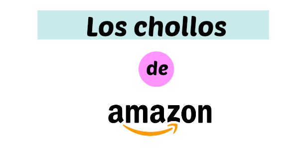 compra low cost amazon