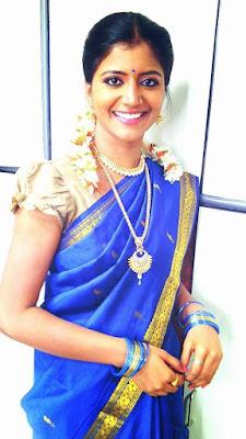 Anchor Savithri