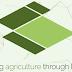Demeter - Platform berbasis Blockchain Revolusioner untuk Pertanian