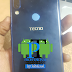 TECNO CAMON 11 CF7 MT6580 CLONE FIRMWARE FLASH FILE 100% TESTED 2019 NEW UPDATE