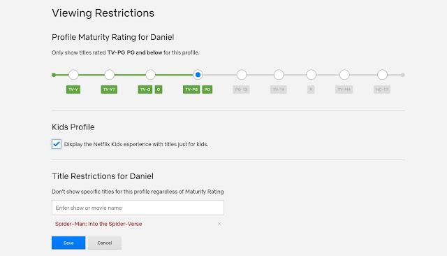 netflix-parental-controls-title-restrictions