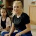 Lady Gaga se une a Staples, Inc. para concretar un nuevo e importante proyecto escolar