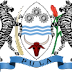 BOTSWANA GOVERNMENT JOBS - Ministry of International Affairs and Cooperation