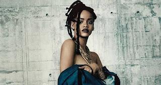 Rihanna – Spliff Mp3 Free Download
