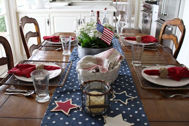 maison-de-cinq-patriotic-tablescape-1