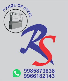 Range Of steel Nampally Hyderabad