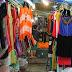 Grosir Baju Murah Untuk Reseller Jatinegara