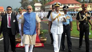 Current Affairs -The Hindu-16/12/2015