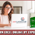 Live MS Excel Classes - Increasing productivity of working professionals