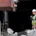 Ανατροπές στα εργασιακά: Έλαστική εργασία, κλαδικές συμβάσεις και μητρώο παραβατών στο νέο νόμο