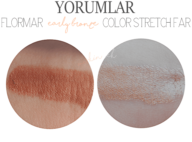 swatches-flormar-color-stretch-eyeshadow-early-bronze-reviews-blog