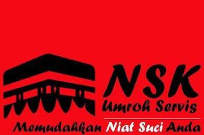 Lowongan PT. Niat Suci Ke-Baitullah (NSK) Pekanbaru Oktober 2019