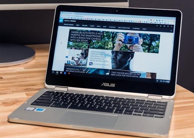 Tips Merawat Laptop, cara merawat laptop agar awet, cara membuat laptop awet, cara merawat laptop agar tahan lama, cara membuat laptop agar selalu bagus