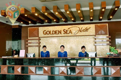 Du lịch Hè 2016 Tại Thành phố Ánh Sáng - Đà Nẵng. Medium_255263_13060716590012696621_result