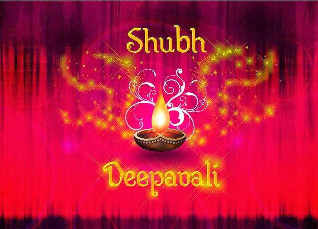 51 Happy Diwali Hd Wallpapers 1920 1080 Widescreen For