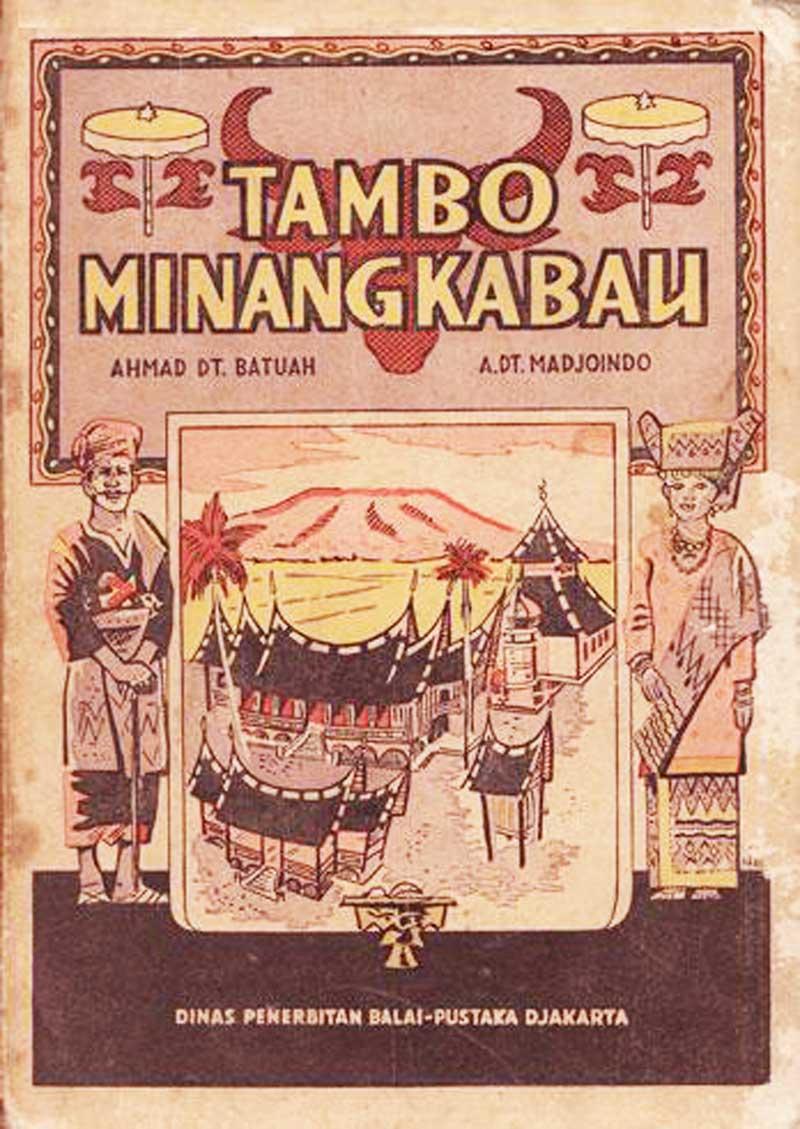 Akulturasi Hindu Buddha Islam Bidang Sastra Sejarah Negara Com