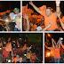 Prefeito Zé Arnaldo realizou Movimento 40 Graus com carreata pelas ruas da cidade
