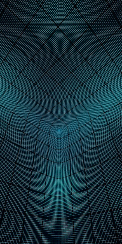 Papel de Parede 3D para Celular