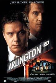 Watch Arlington Road Online Free 1999 Putlocker